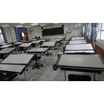 製圖教室W1_180123_0005