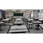 製圖教室W1_180123_0006