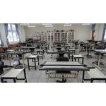 製圖教室W1_180123_0007