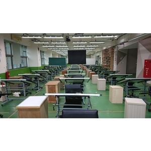 製圖教室G1_180123_0003