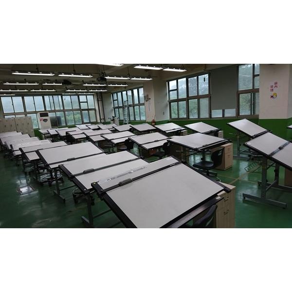 製圖教室G1_180123_0007-固迪欣儀器有限公司-台北