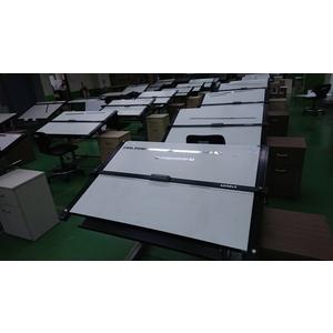 製圖教室G1_180123_0010