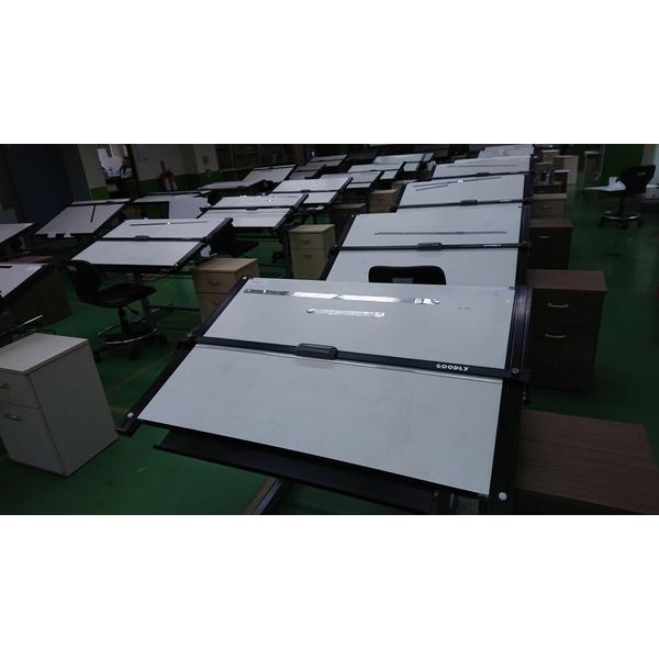 製圖教室G1_180123_0010-固迪欣儀器有限公司-台北