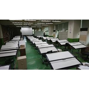 製圖教室G1_180123_0013