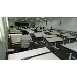製圖教室X1_180418_0004