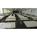 製圖教室X1_180418_0005