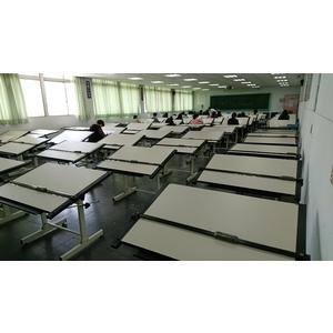 製圖教室X1_180418_0006