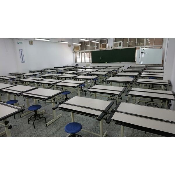 製圖教室_I3_180626_0005-固迪欣儀器有限公司-台北