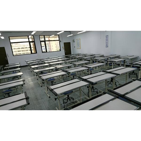 製圖教室_I3_180626_0006-固迪欣儀器有限公司-台北