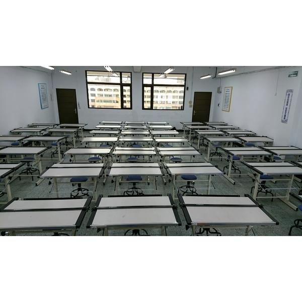 製圖教室_I3_180626_0007-固迪欣儀器有限公司-台北
