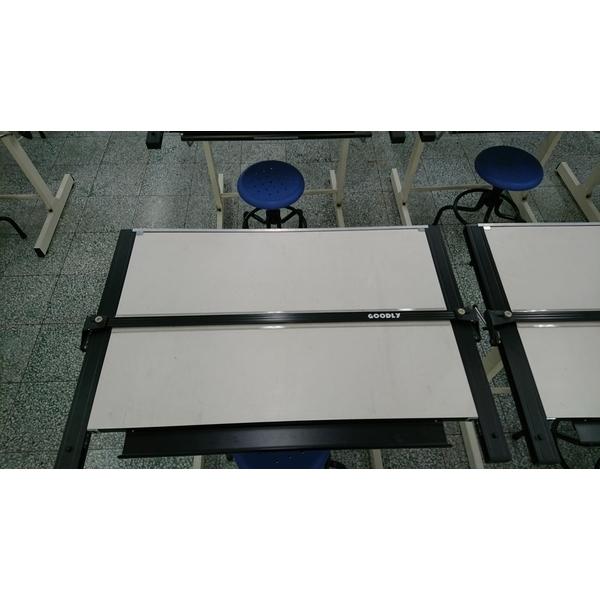 製圖教室_I3_180626_0009-固迪欣儀器有限公司-台北
