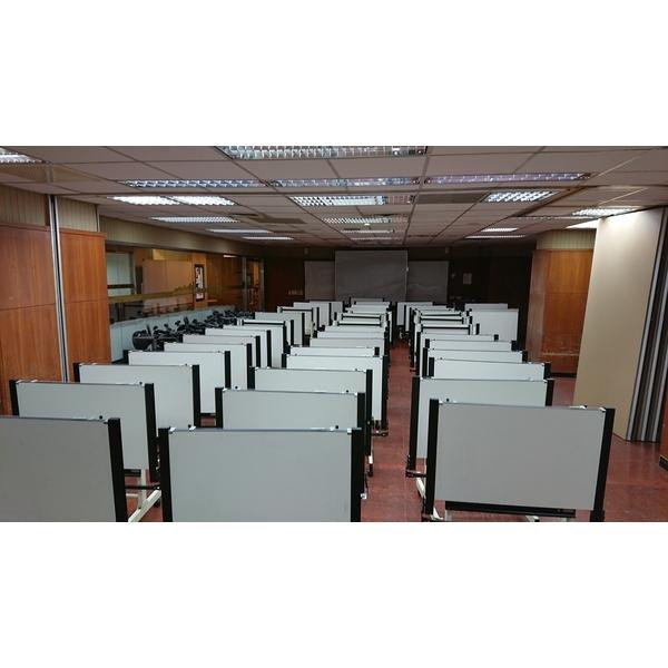 製圖教室_S2_1077月_180716_0004-固迪欣儀器有限公司-台北