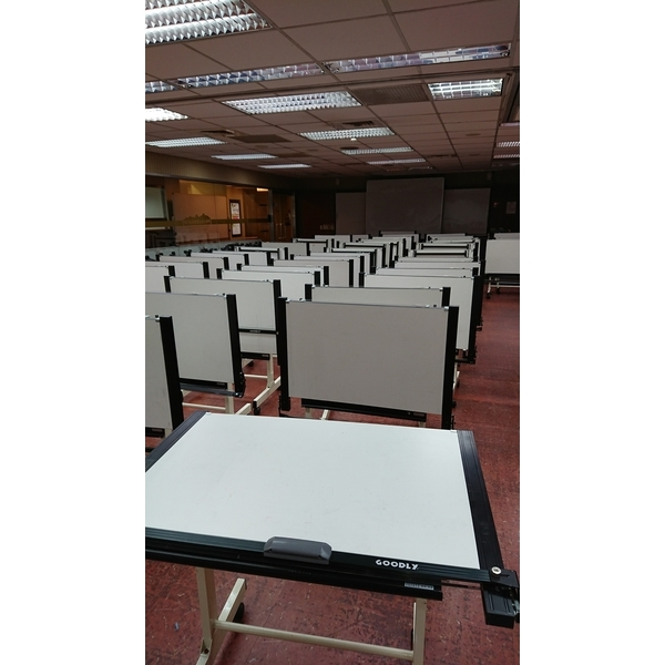 製圖教室_S2_1077月_180716_0005-固迪欣儀器有限公司-台北