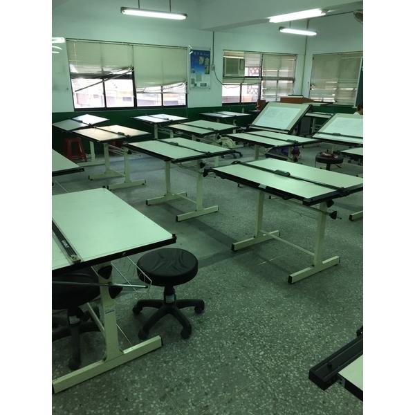 製圖教室_Z1_1077_180814_0001-固迪欣儀器有限公司-台北