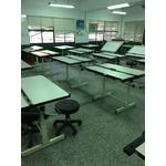 製圖教室_Z1_1077_180814_0001