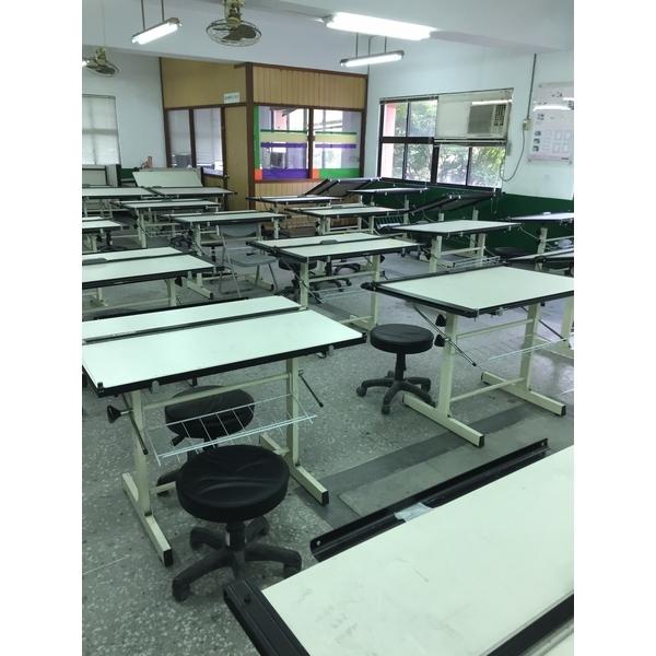 製圖教室_Z1_1077_180814_0002-固迪欣儀器有限公司-台北