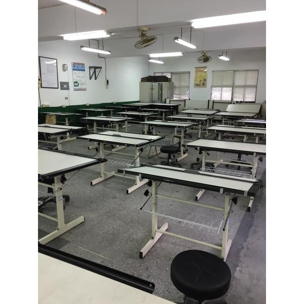 製圖教室_Z1_1077_180814_0004-固迪欣儀器有限公司-台北
