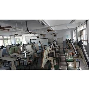 製圖教室_C3_190211_0006
