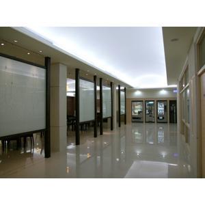 輕隔間-維丞室內裝修工程有限公司-台中