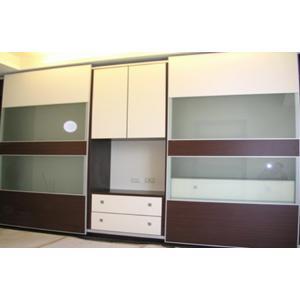 系統櫥櫃-維丞室內裝修工程有限公司-台中