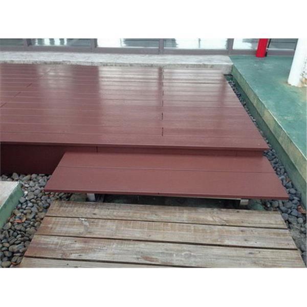 雪樂地板-維丞室內裝修工程有限公司-台中