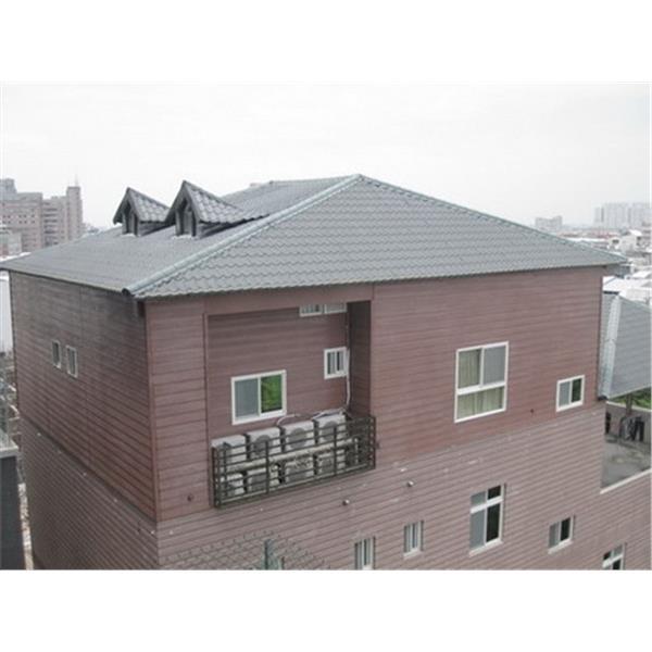 雪樂-拉皮-維丞室內裝修工程有限公司-台中