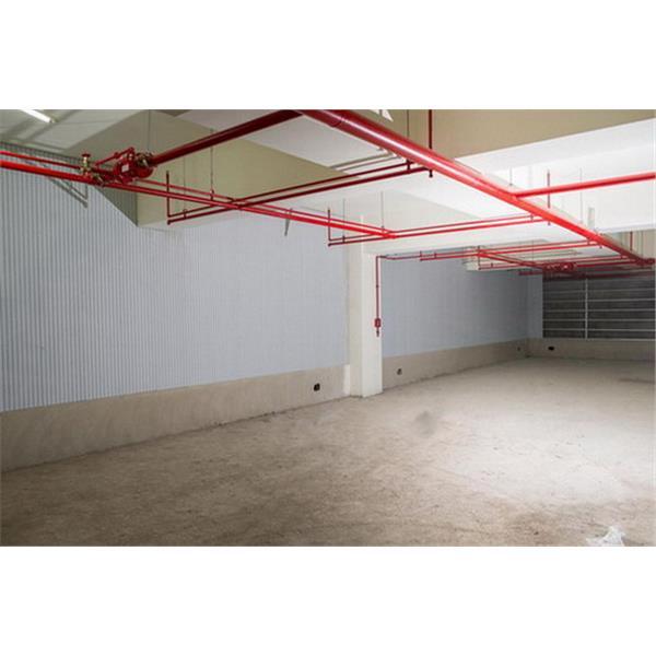 覆壁-維丞室內裝修工程有限公司-台中