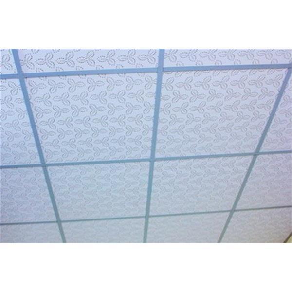 橙果防潮石膏天花板-維丞室內裝修工程有限公司-台中
