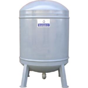 魚池濾淨濾水設備F-10-上清水科技有限公司-苗栗