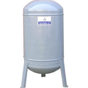 魚池濾淨濾水設備F-05-上清水科技有限公司-苗栗