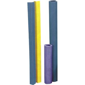 柱子包角包管護墊