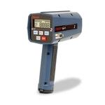 手持式雷達測速儀-熱泵,節能,空調,鍋爐,消毒,臭氧,游泳池,SPA,防水,磁磚-鳴台工程有限公司