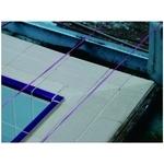 泳池專用磁磚