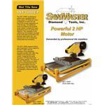 電動工具-鋼筋混凝土鍊鋸機,切石機,石雕磨頭,電鑄磨切鋸片-銓耀貿易有限公司