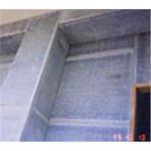 混凝土隔間板-鉅棠興業股份有限公司-新北