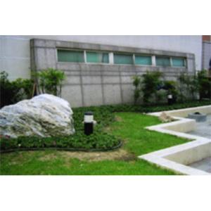 庭園造景設計