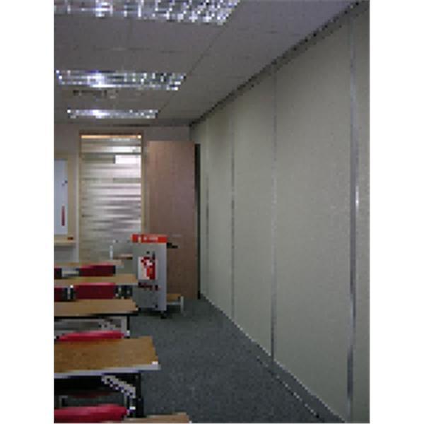 康是美總部職訓教室 (全板高290cm 貼防焰壁紙/無接合處)-蘭滋達企業有限公司-台北