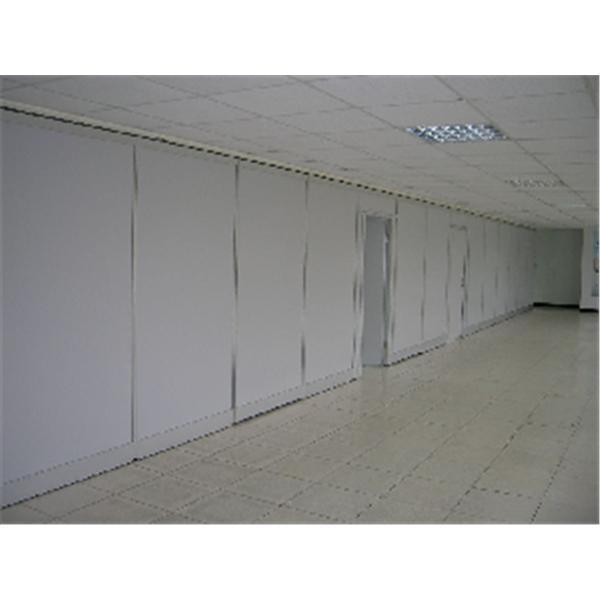 胡連精密工業研修室.會議室  (美耐板面)-蘭滋達企業有限公司-台北
