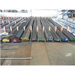 角鐵-C型鋼,樓承板,H型鋼,工字鐵,槽鐵,鋼軌-順裕鐵材股份有限公司