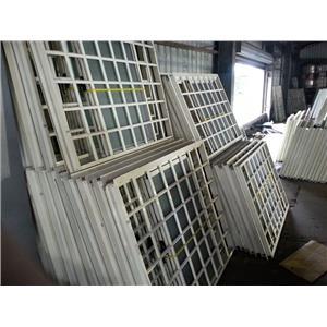鐵工鋁窗-順裕鐵材股份有限公司-台東