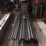 樓承板-順裕鐵材股份有限公司-C型鋼,樓承板,H型鋼,工字鐵,鋼軌,槽鐵