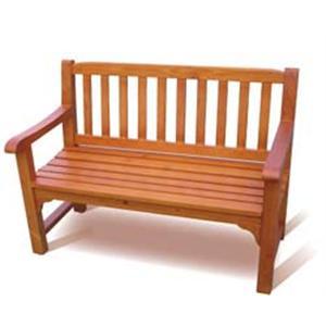 休閒雙人椅-龍華木業有限公司-台中