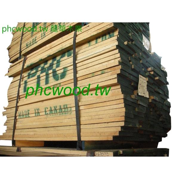 硬楓-龍華木業有限公司-台中