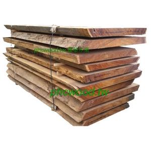 寮國香杉寬板