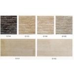 日本進口金屬牆板-昌興金屬有限公司-彩色金屬雕花牆板,金屬牆板,琉璃鋼瓦,金屬外壁材