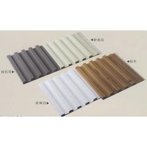 255型企口板-昌興金屬有限公司/昌豐興工程-新北
