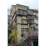 房屋翻修2