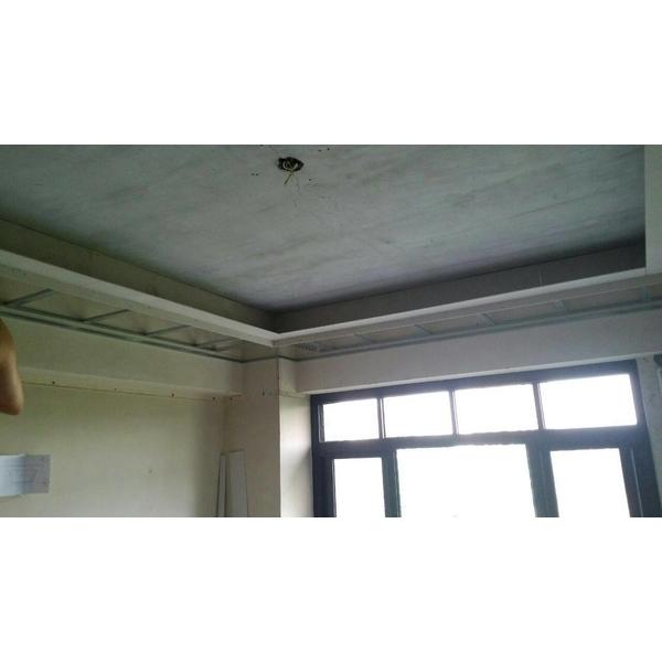 住宅暗架天花板-連芳企業有限公司-高雄