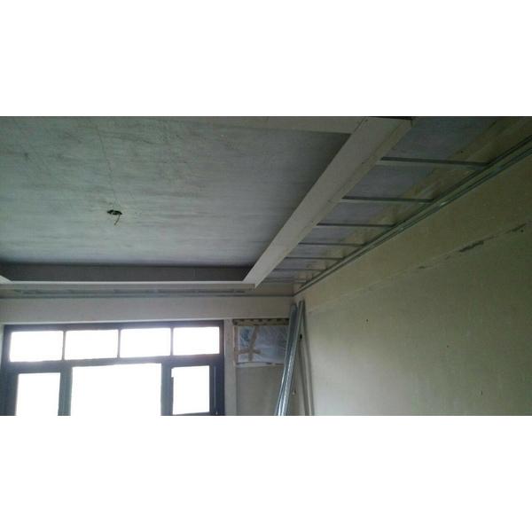 住宅暗架天花板