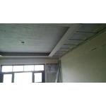 住宅暗架天花板-1